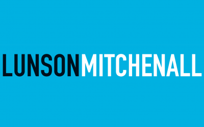 Lunson Mitchenall grows Lease Advisory team with senior hire