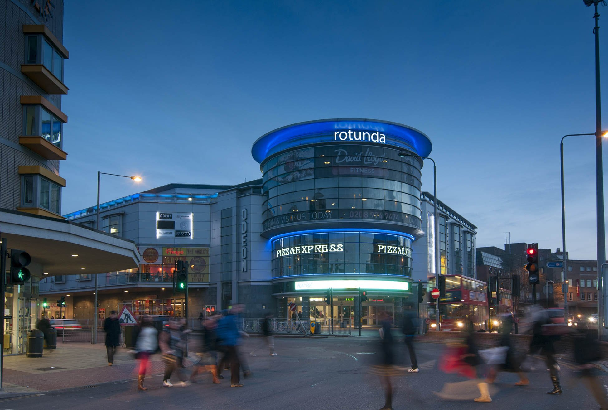 Now Showing films at ODEON cinemas  Book Film Tickets