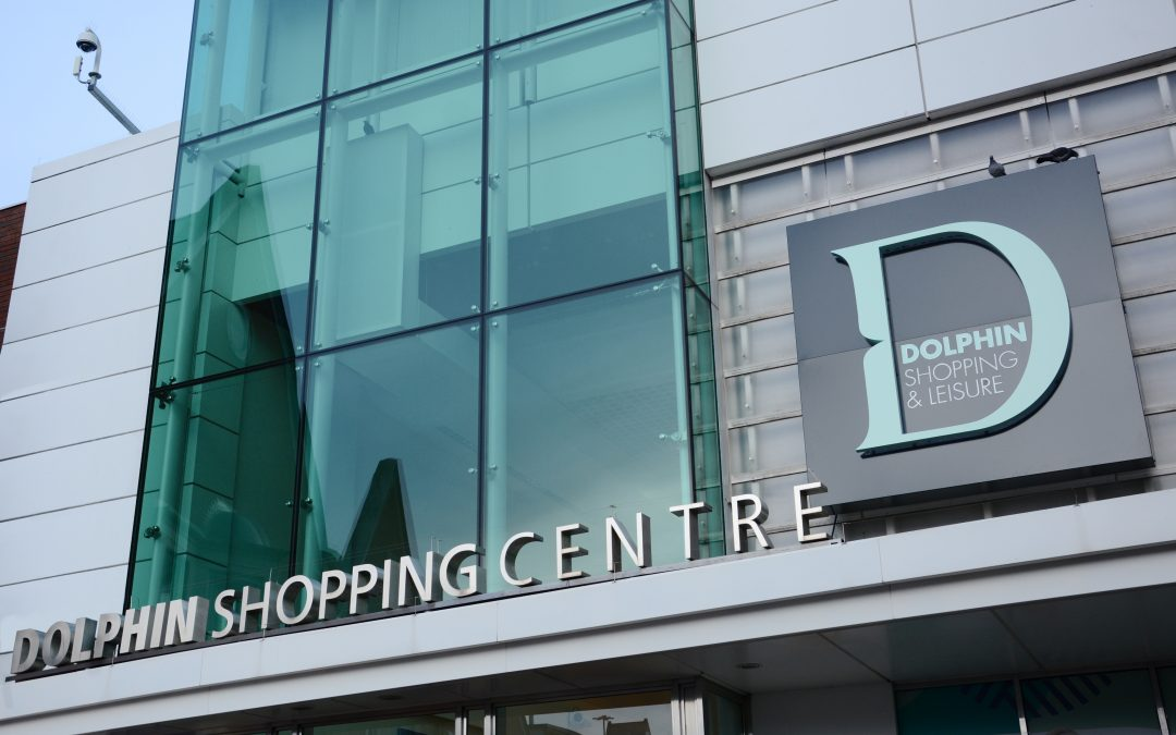 Poole sees wave of retailer activity