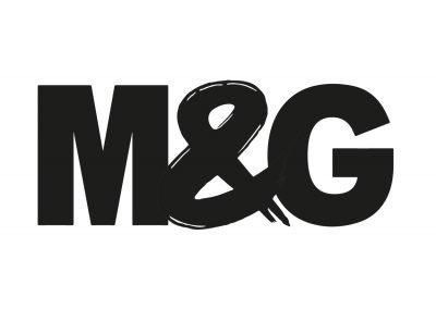 M&G3-01