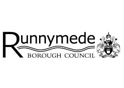 Runnymede web-01