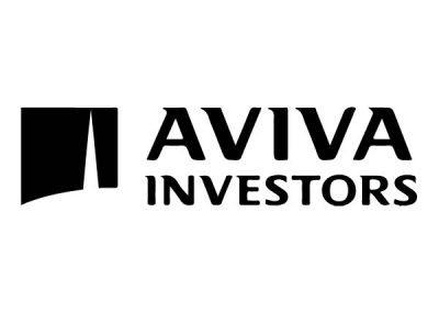 aviva-01