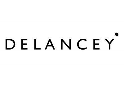Delancey-01