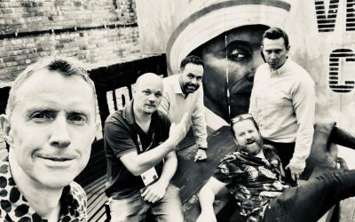 Brickwork takes Revo 2019