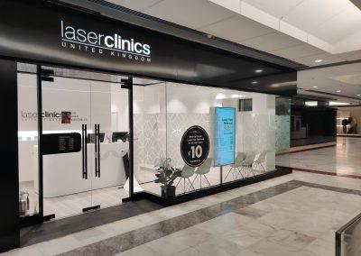 Laser Clinic UK